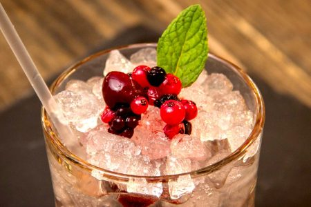 drinks-footer1920px