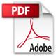 pdf-icon-80x80