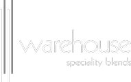 warehouse-logo-facelift-120px-negative