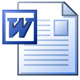 word-icon-80x80