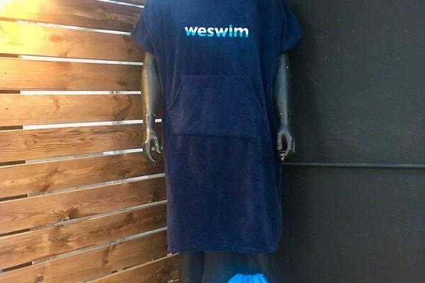 WESWIM3