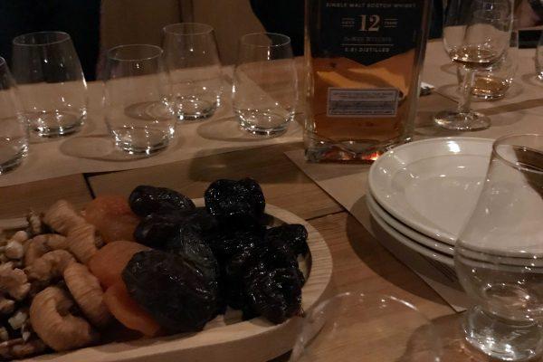 Whisky-tasting-4
