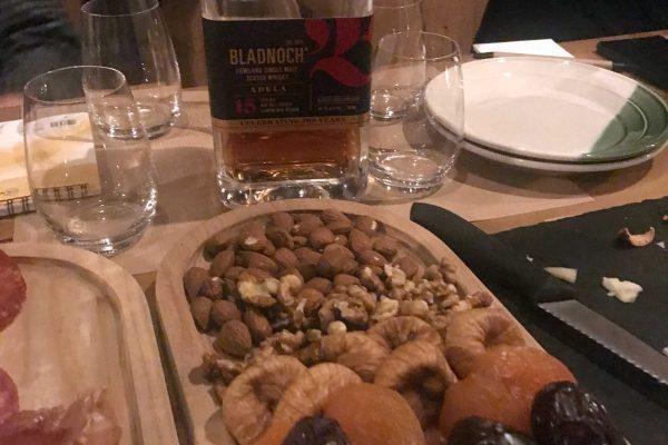 Whisky-tasting-5