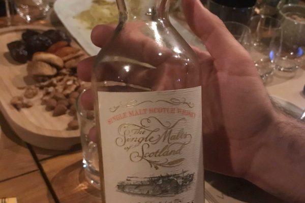 Whisky-tasting-7