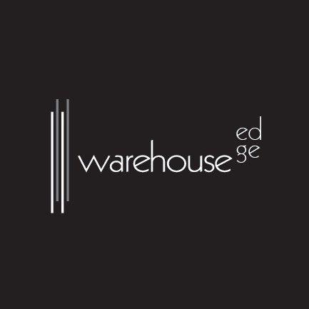 Warehouse_edge