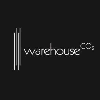 Warehouse CO2
